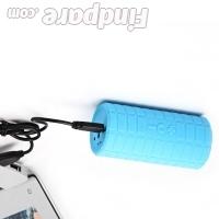 GACIRON B07-BT portable speaker photo 11