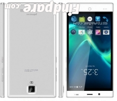 Walton Primo HM2 smartphone photo 2