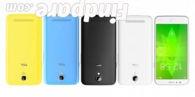 TCL Ono P620M smartphone photo 4