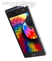 Swipe Marathon 1GB smartphone photo 4
