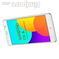 Mijue T500 3GB 16GB smartphone photo 3