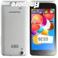 Elephone P9 Dual SIM smartphone photo 5