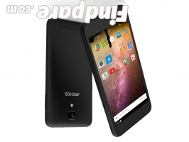 Archos 50 Power smartphone photo 1