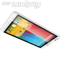 Prestigio Muze C3 smartphone photo 2