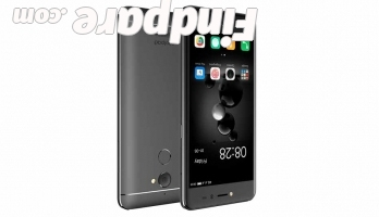 Coolpad Conjr smartphone photo 1