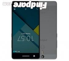 Infinix Hot S smartphone photo 6