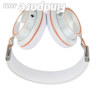 Remax 195HB wireless headphones photo 13