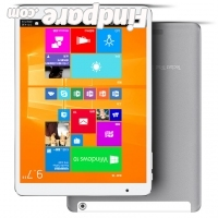 Teclast X98 Pro tablet photo 1