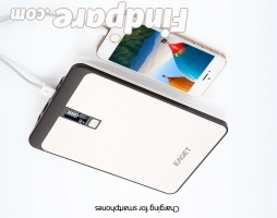 EAGET PT96 power bank photo 4