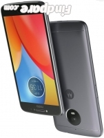 Motorola Moto E4 Plus smartphone photo 3