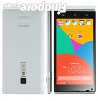 Blackview Crown smartphone photo 1