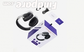 Tronsmart Encore S6 wireless headphones photo 8