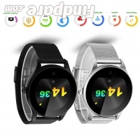 Excelvan K88H smart watch photo 1