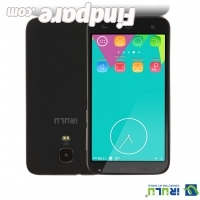IRULU U1 mini smartphone photo 1