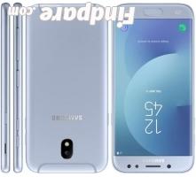 Samsung Galaxy J5 (2017) smartphone photo 2
