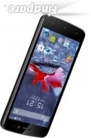 Fly Evo Energy 1 smartphone photo 3