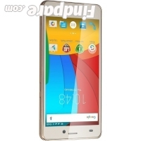 Prestigio Muze A5 smartphone photo 2