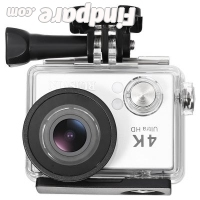 RUISVIN S90 action camera photo 4