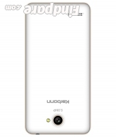 Karbonn Titanium S35 smartphone photo 5