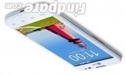 LG L80 smartphone photo 2