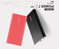 ROMOSS RT10 power bank photo 1