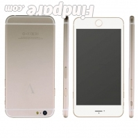 NO.1 I6 smartphone photo 1