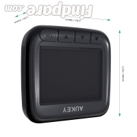 Aukey DR-01 Dash cam photo 6