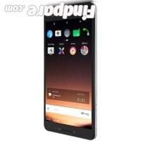 Alcatel A3 XL 2GB 16GB smartphone photo 1