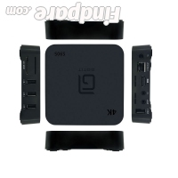 GOTiT S905 1GB 8GB TV box photo 1