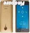Bluboo X3 smartphone photo 3