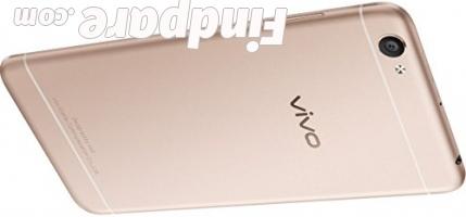 Vivo Y55L smartphone photo 4