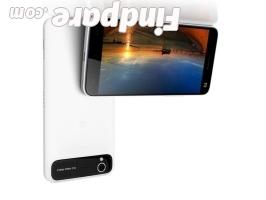 ZTE Grand S Flex smartphone photo 3