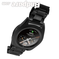 NO.1 G6 smart watch photo 11