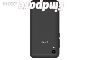 Intex Aqua 4G Mini smartphone photo 3