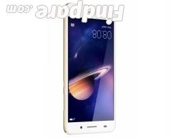 Huawei Y6 II smartphone photo 3