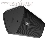 MIFA A10 portable speaker photo 12