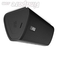 MIFA A10 portable speaker photo 12