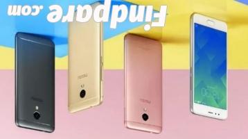 MEIZU m5s 32GB smartphone photo 4