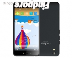 Mobiistar Zumbo S2 smartphone photo 4
