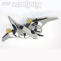 JXD 511V drone photo 3