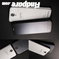 UMI EMAX smartphone photo 4