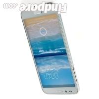 Landvo L900 smartphone photo 4