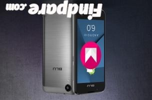 BLU Advance 4.0 L3 smartphone photo 2