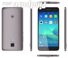Huawei GR5 mini GT3 smartphone photo 6