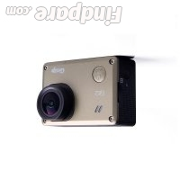 GitUp Git2 action camera photo 13