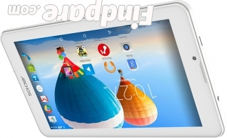 Archos 70c Xenon tablet photo 2