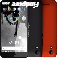 Highscreen Easy Power smartphone photo 6