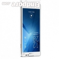 Coolpad 8730L smartphone photo 3