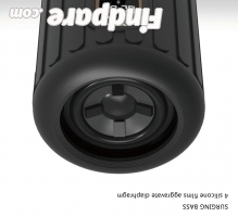JUSTNEED P1 portable speaker photo 7