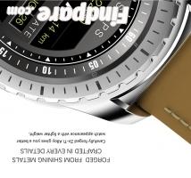 KingWear KW28 smart watch photo 3